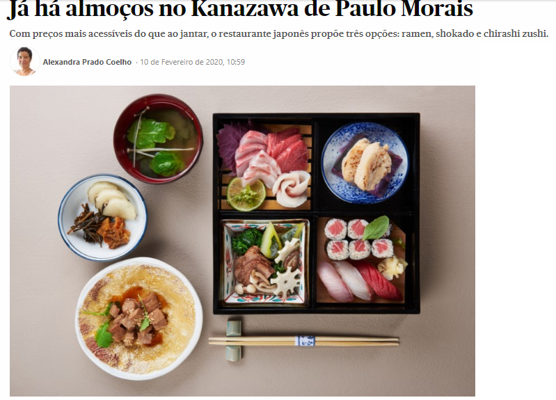 Kanazawa-Publico