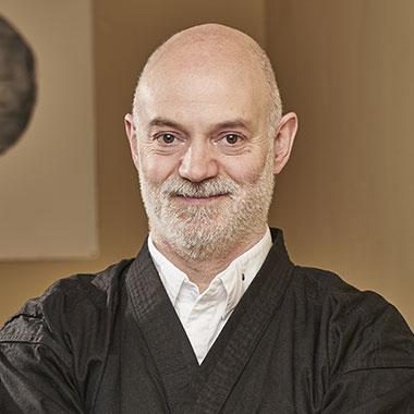 Chef Paulo Morais