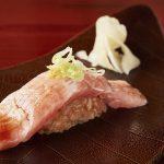 Kanazawa - Sushi